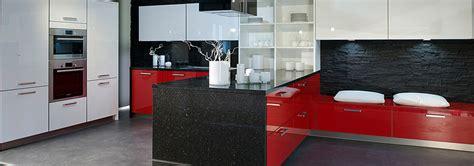 Rote Küche Günstig Kaufen by Rote Arbeitsplatte K 252 Che Haus Design Ideen