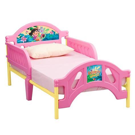 letti allungabili per bambini lettini per bambini mobili casa letto bambino