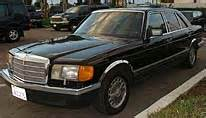 1990 mercedes benz 190e motor oil best recommended synthetic to keep engine lasting as long as 1990 mercedes benz 560sel motor oil best recommended synthetic to keep engine lasting as long