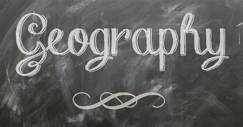 5 themes of geography belgium the five themes in geography worldatlas com