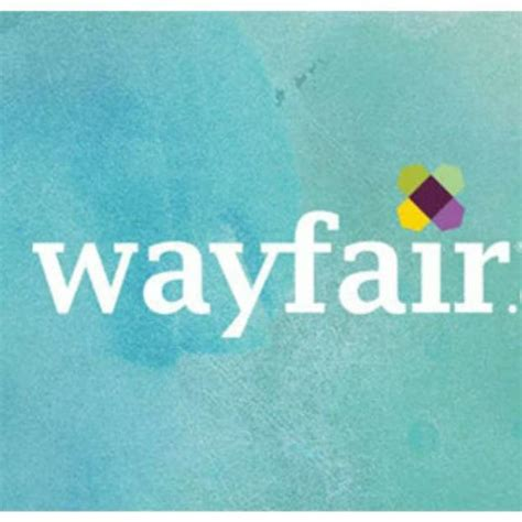 250 wayfair gift card for sale in wichita ks 5miles buy and sell - Sell Wayfair Gift Card