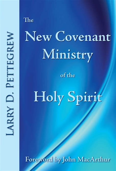 a biblical answer for racial unity books the new covenant ministry of the holy spirit kress