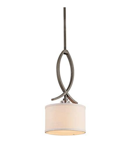 kichler mini pendant 1 light 42484 old bronze for kitchen kichler lighting leighton 1 light mini pendant in olde