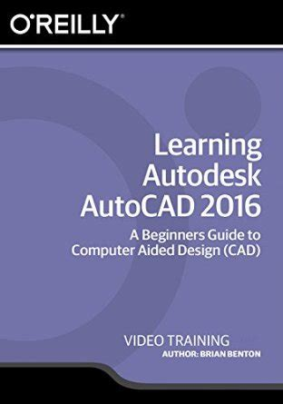 autocad tutorial videos kickass download infinite skills learning autodesk autocad 2016