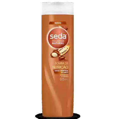 seda hair products seda shoos conditioners and hair creams