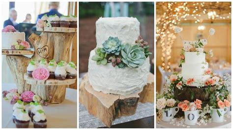 Wedding Cake Display Ideas 12 inspirational wedding cake display ideas wedding