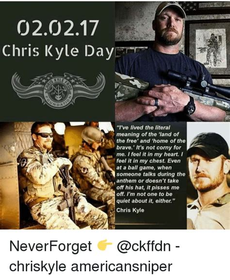 Chris Kyle Meme - funny chris kyle memes of 2017 on me me fight to the death