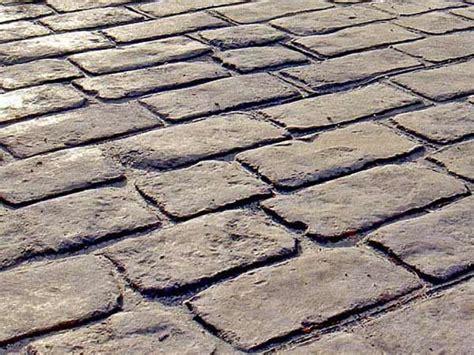 pavimentazione cortili pavimentazioni esterne modena castelfranco emilia posa