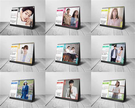 desain banner cetak foto pilihan desain kalender meja 2017 bisa di cek disini ya