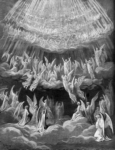 book of enoch on Tumblr