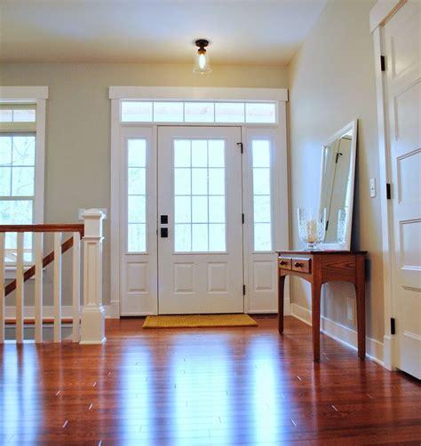 interior design front door light fixtures build your own interior 3 4 light colonial front door with transom and