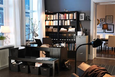 design your own home office furniture design your own home office home design and style