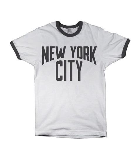 Lenon T Shirt t shirt lennon t shirt new york city wheretoget
