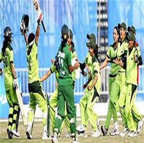 mobile crictime webcric india vs pakistan live cricket at html