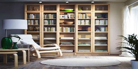 Ikea Libreria Sospesa by Librerie Ikea I Migliori Modelli Per I Nostri Libri