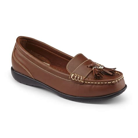 loafers for shopping thom mcan s caeley brown leather loafer wide width