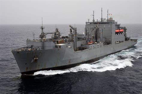 boat propeller repair sacramento lewis and clark class dry cargo ship wikipedia