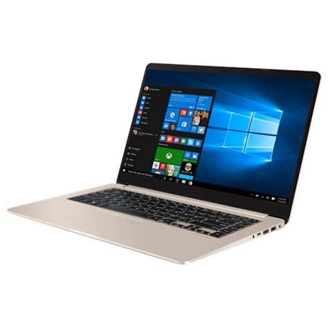 Laptop Asus Vivobook S510uq asus vivobook s15 s510uq laptops asus usa