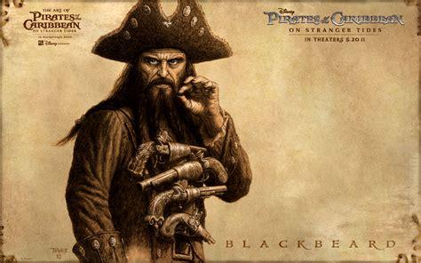 blackbeard pirate download the blackbeard wallpaper blackbeard iphone