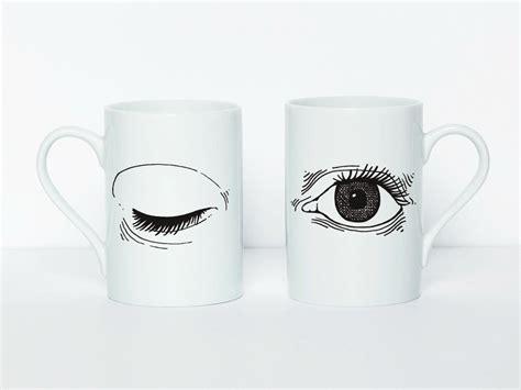 mug vs cup cup i t mug by domestic design 41 diy