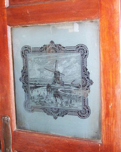 bargain johns antiques antique wood interior door