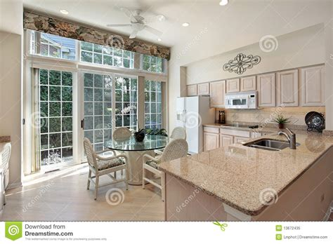 kitchen backsplash with patio doors 28 images exterior kitchen with sliding doors to patio royalty free stock