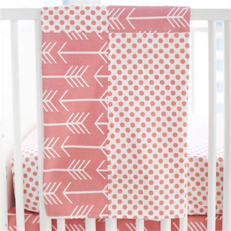 blankets in baby crib blanket for baby in crib birds crib blanket carousel