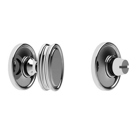 Samuel Heath Door Knobs by Samuel Heath P8060 Door Knob Bronze Brass Chrome Nickel