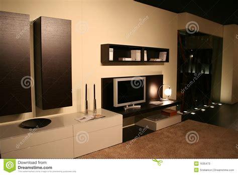 Best Foto S Woonkamer Ideeen Pictures House Design Ideas by Best Foto S Woonkamer Ideeen Pictures House Design Ideas