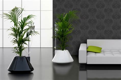 modern planters indoor modern planters indoor 28 images boxcar planter series