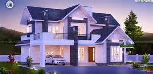 home architecture design kerala mesmerizing luxury kerala residential houses amazing