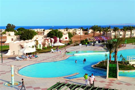 swiss inn magawish magawish swiss inn resort hotel hurghada mar rosso egitto