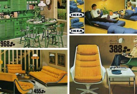 old ikea catalogs old ikea catalog home design