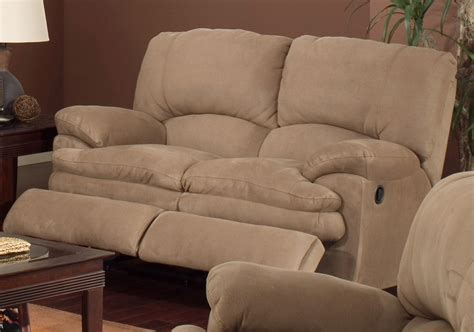 Maddux Reclining Sofa by Catnapper Sectional Sofa Maddux Reclining Sofa 48 With