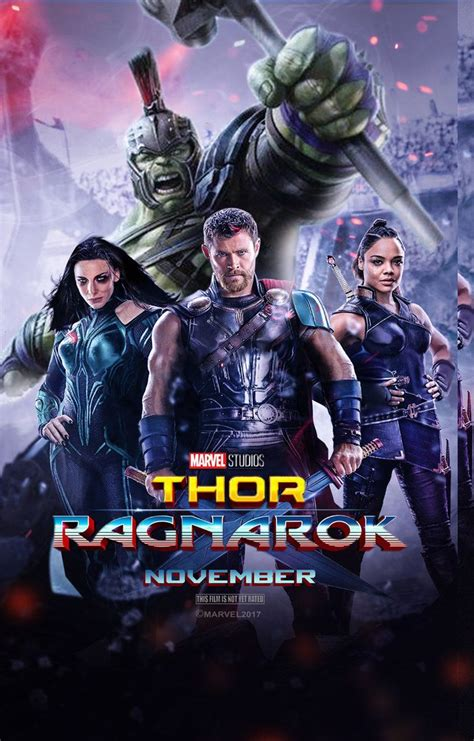thor ragnarok film trama thor ragnarok watch and download thor ragnarok free