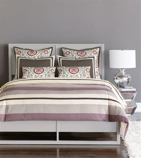 niche bedding niche luxury bedding by eastern accents lautner collection