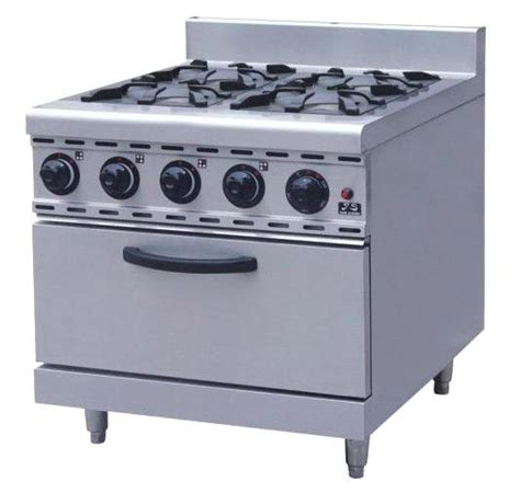 Gas Stove Gas Electric Stoves