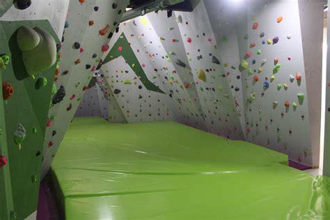 rocodromo en casa como hacer un rocodromo en casa escalada en rocdromo with