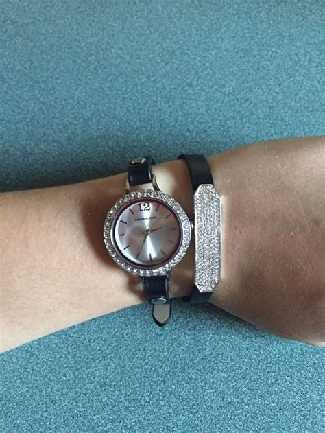 Origami Owl Shark Tank - 1000 images about contests on