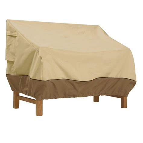 Outdoor Patio Furniture Cover Outdoor Furniture Covers For A Bar Set Home Decoration Club