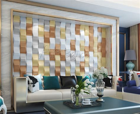 wall living room design living room wall panels
