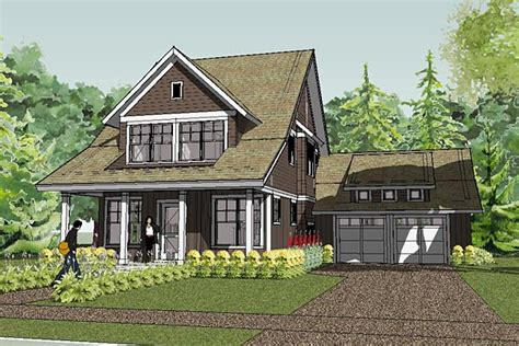 cape cod cottage house plans bungalow cape cod cottage craftsman farmhouse traditional house plan 57600