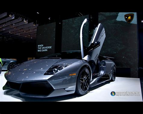 lamborghini theme download for mobile lamborghini windows 7 theme download