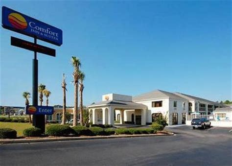 comfort inn orangeburg south carolina comfort inn and suites orangeburg deals see hotel
