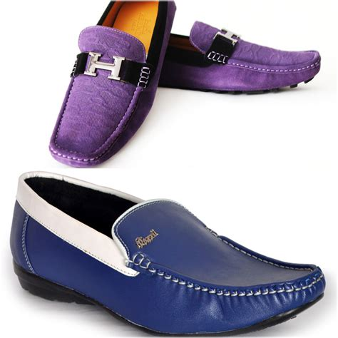 shoes for casual wearing mens collection 2015 2016 stylo