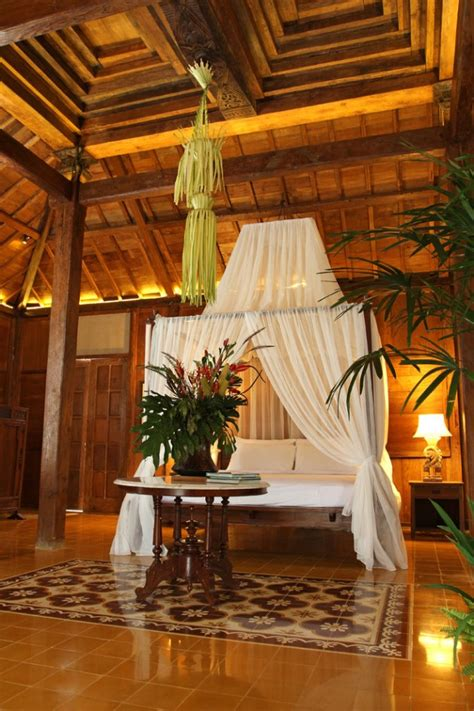 tropical bedroom decor 15 exotic tropical bedroom designs to escape from the cold winter