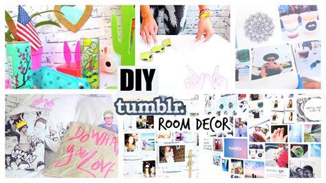 room decor pinterest diy tumblr pinterest inspired room decor you need to