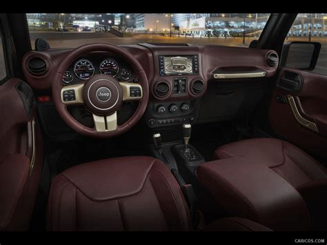 jeep car inside 2016 jeep wrangler interior upcoming cars 2015