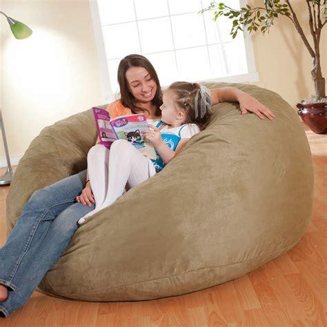 giant bean bag sofa bean bag chair and sofa design pictures giant bean bag