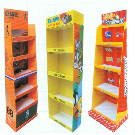 1000 ideas about product display stands on corrugated display stands product display stands